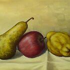 fruits2 by edisandu