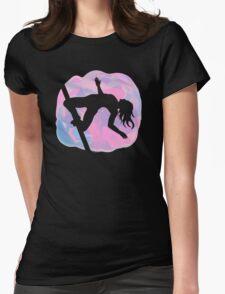 Pastel Pole Dancer T-Shirt