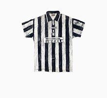 Inter T-Shirt
