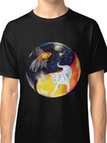 YinYang Classic T-Shirt