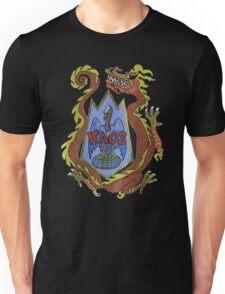 Get Smart - KAOS Unisex T-Shirt