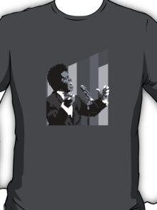 Godfather (Man's World) T-Shirt