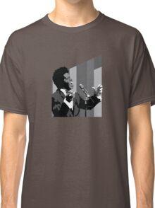Godfather (Man's World) Classic T-Shirt