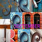 September by Abba Richman