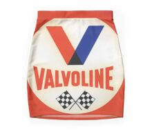 Valvoline Pencil Skirt