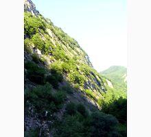 a wonderful Azerbaijan landscape Unisex T-Shirt