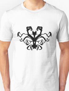 Eyes and Hearts T-Shirt