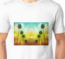 Welcome To Paradise Unisex T-Shirt