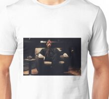 Don Corleone - 1903 Unisex T-Shirt