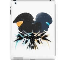 RIVALS iPad Case/Skin