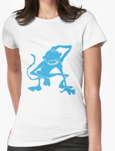 lab. monkey T-Shirt