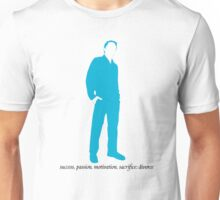 Price to pay Unisex T-Shirt