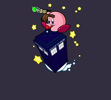 The new Doctor is here! T-Shirt