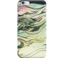 Autumn Wind iPhone Case/Skin