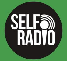 Self Radio T-Shirt