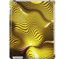 Ten years after iPad Case/Skin