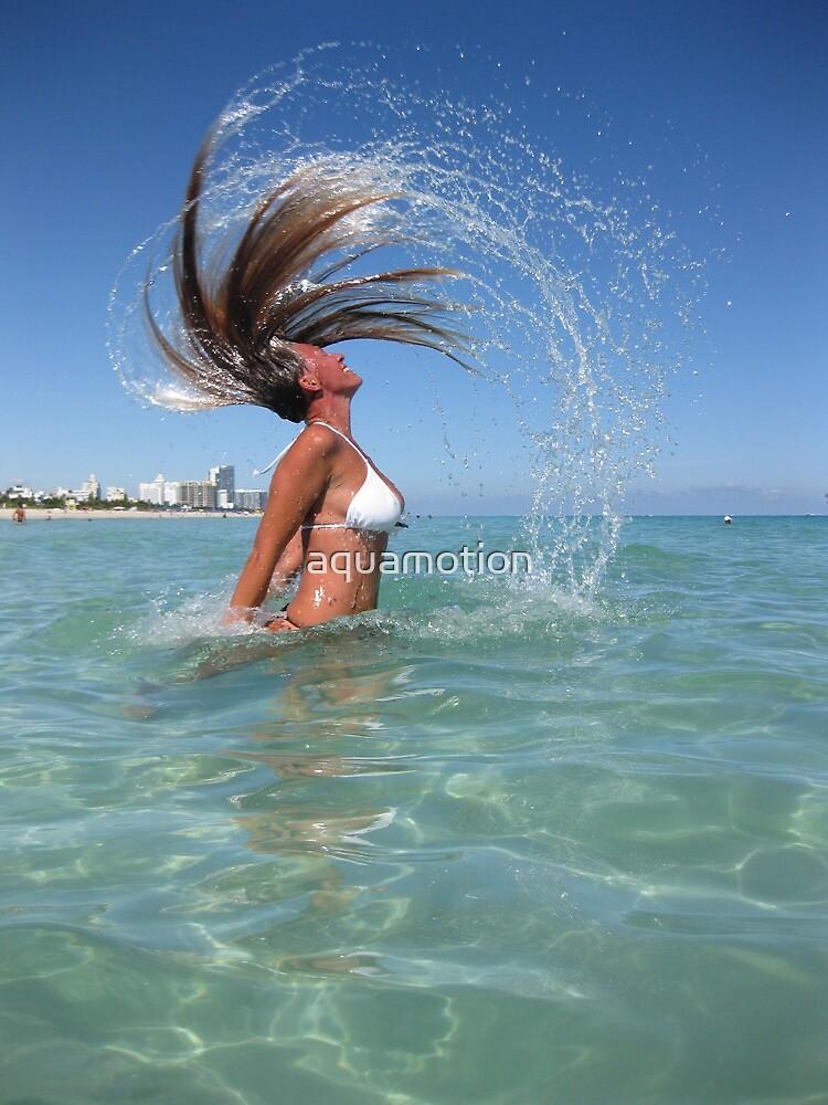 aquawoman hairsplash 06 by aquamotion