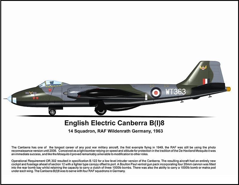 how to say canberra in english