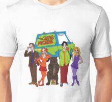 Scoobies! Unisex T-Shirt