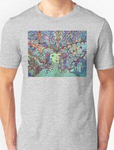 Complicated Unisex T-Shirt