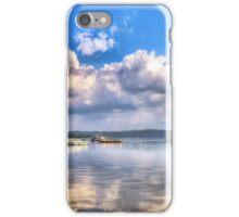 """Long Level"" iPhone Case/Skin"