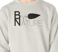By Nature Pullover