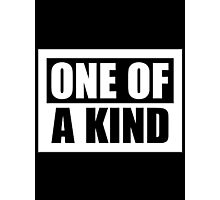 G-Dragon One of a Kind 1 Photographic Print