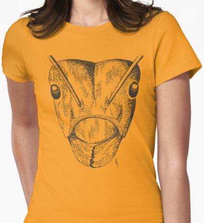 Ant Portrait Tee T-Shirt