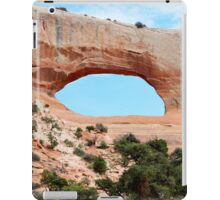 Arches~* iPad Case/Skin