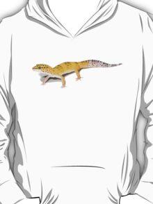 Leopard gecko T-Shirt