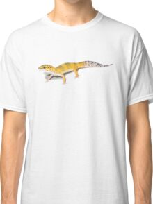 Leopard gecko Classic T-Shirt