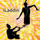 iLaddin by sstowe