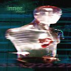 inner voice cd cover by morphfix