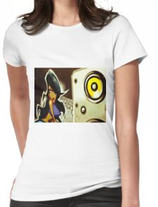 """""""Groove Thang"""" T-Shirt"""