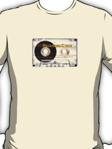RC Mix Tape T-Shirt