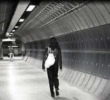 Underground cal - Dec by cheburashka