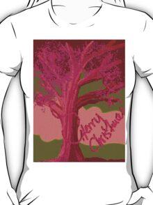 Christmas 01 T-Shirt