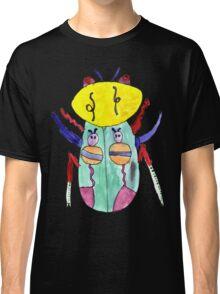 Lili Bug Classic T-Shirt