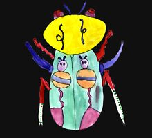 Lili Bug Unisex T-Shirt