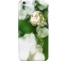 Crystal Life iPhone Case/Skin
