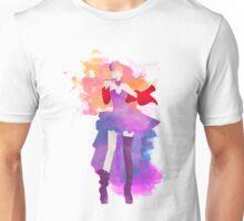 Sheryl Nome, Macross Art Print Unisex T-Shirt