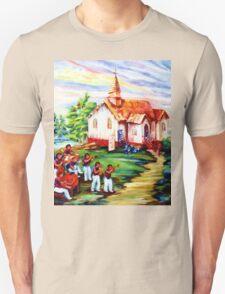 REPAINT T-Shirt
