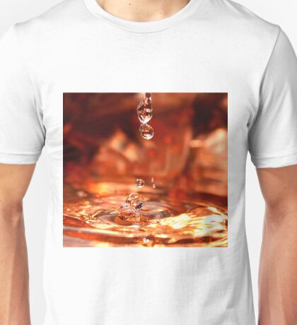 Water People  Unisex T-Shirt