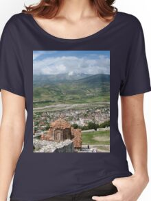a vast Albania