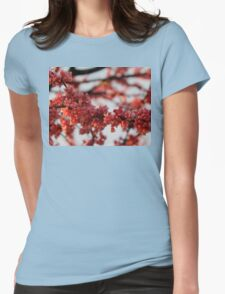 Blossoms in Spring T-Shirt