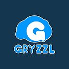 GRYZZL by urhos