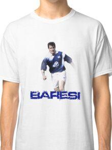 Baresi Classic T-Shirt