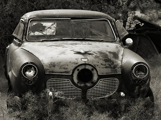 The Bullet Ride ~ 2  ( BoneYard Series ) by Carla Jensen