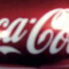 Coca Cola by mollycool12