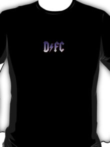 Dundee ACDC T-Shirt